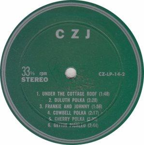 ZELLER CARL - CZJ 14_0001