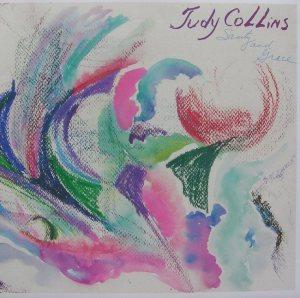 COLLINS GOLD CASTLE (2)