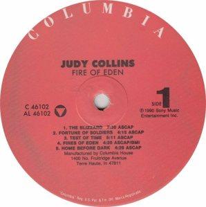 COLLINS JUDY - COL 46102 1990 BA (1)