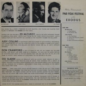 COLLINS JUDY & OTHERS (2)