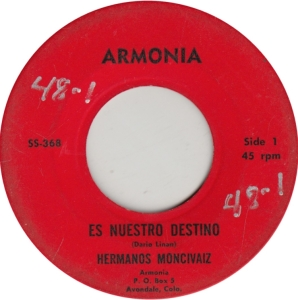 hermanos-moncivaiz-armonia-368