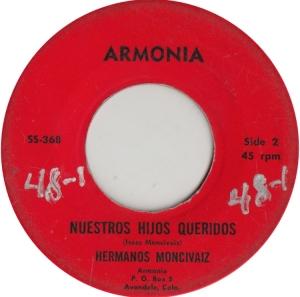 hermanos-moncivaiz-armonia-368_0001