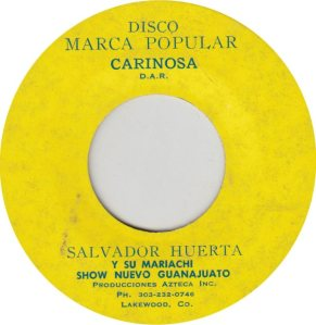 HUERTA SALVADOR - MARCA 1_0001