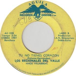 REGIONALES - AGUILA 20_0001