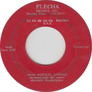 SP FLECHA 1640 (1)
