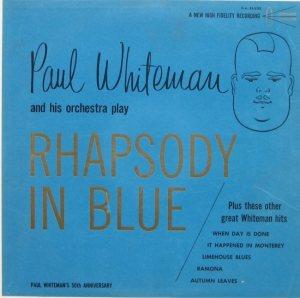 WHITEMAN PAUL - GRAND AWARD 502 C (1)