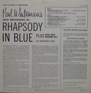 WHITEMAN PAUL - GRAND AWARD 502 C (2)