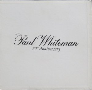 WHITEMAN PAUL - GRAND AWARD 901a (3)