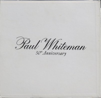 WHITEMAN PAUL - GRAND AWARD 901a (3)