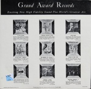 WHITEMAN PAUL - GRAND AWARD 901a (4)