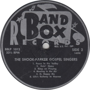 BAND BOX LP 1012 - SHOOK PARKER 1_0001