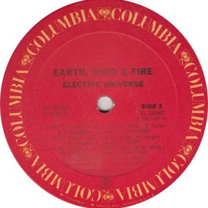 EARTH WIND FIRE - COL 38980 R_0001