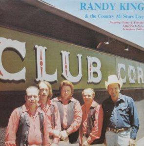 KING RANDY (2)