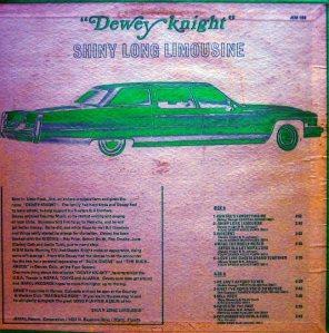 KNIGHT DEWEY - JEMKL 100 - RAM (3)