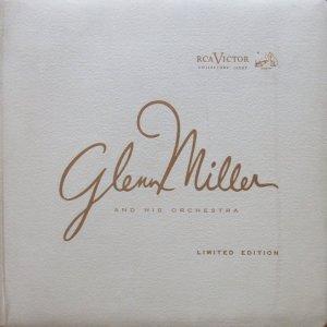 MILLER GLENN- RCA 6700 (2)