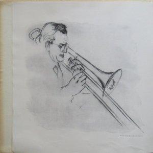 MILLER GLENN- RCA 6700 (4)