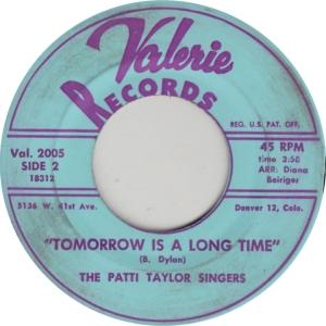 valerie-2005-taylor-singers-a_0001