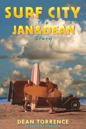 jan-and-dean-book-01