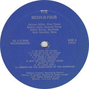 MENN O FOUR - CENTURY 19822 R (1)