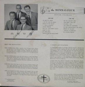 MENN O FOUR - CENTURY 19822 R (4)