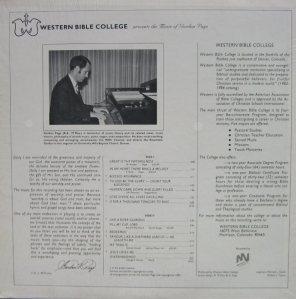 PAGE GEORGE - MULTI VISION 10490 R (4)