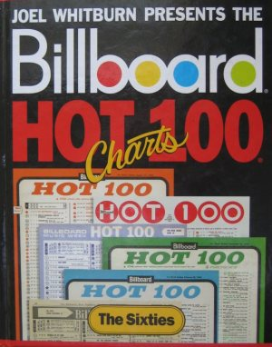 POP BOOKS - BILL BOARD