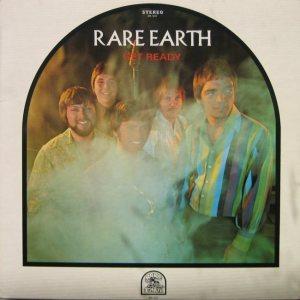 RARE EARTH 507 - RARE EARTH C (1)