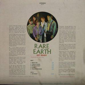 RARE EARTH 507 - RARE EARTH C (2)