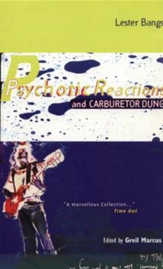 rock-pub-1990-bangs-lester