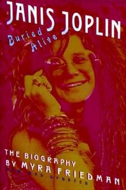 rock-pub-1992-01-friedman-myra