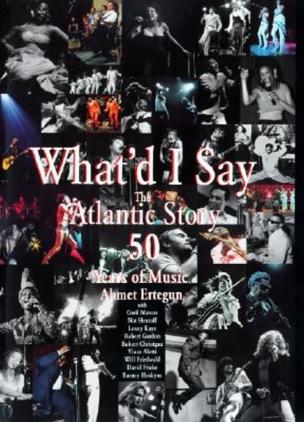 rock-pub-2001-marcus-greil