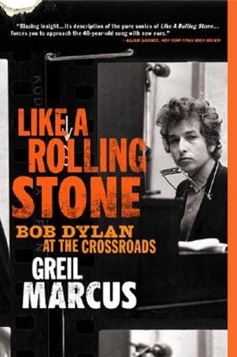 rock-pub-2006-marcus-greil