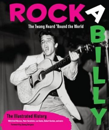 rock-pub-2011-02-marcus-greil