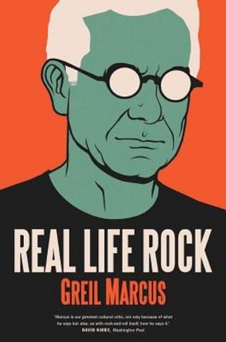 rock-pub-2015-marcus-greil