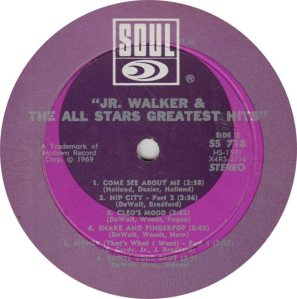SOUL 718 - WALKER J RA_0001