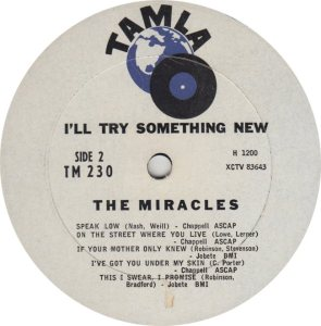 TAMLA 230 - MIRACLES R_0001