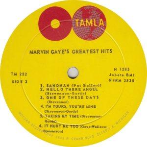 TAMLA 252 - GAYE R_0001