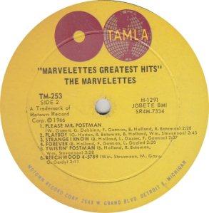 TAMLA 253 - MARVELETTES R_0001