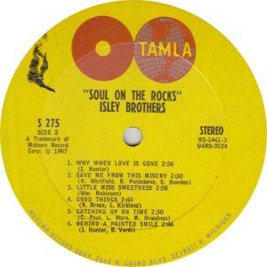 TAMLA 275 - ISLEYS R_0001