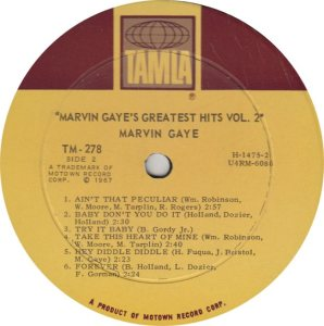 TAMLA 278 - GAYE - R_0001