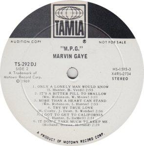 TAMLA 292 - GAYE R_0001