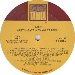 TAMLA 294 - GAYE & TERRELL R_0001