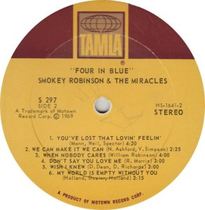 TAMLA 297 - MIRACLES - R_0001