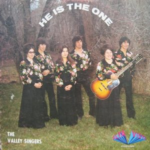 VALLEY SINGERS - ALTA VISTA 8890r (3)