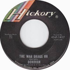 66-10-donovan-b