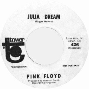 68-06 - PINK FLOYD B