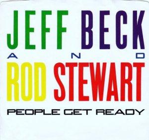 BECK JEFF 85-06
