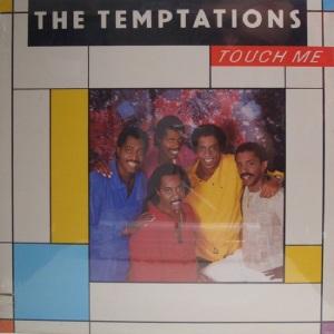 GL 6164 - TEMPATIONS A