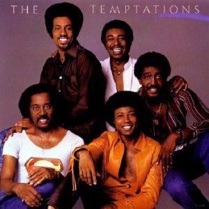 GORDY 1006 - TEMPTATIONS - CO