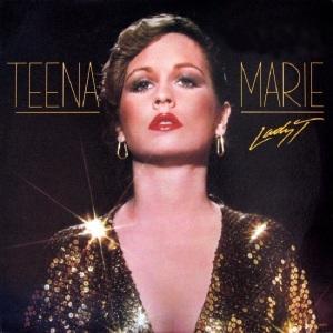GORDY 992 - TEENA M - A
